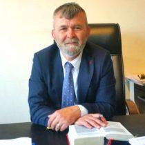 Avukat Smmm Şahap Nuri ACI